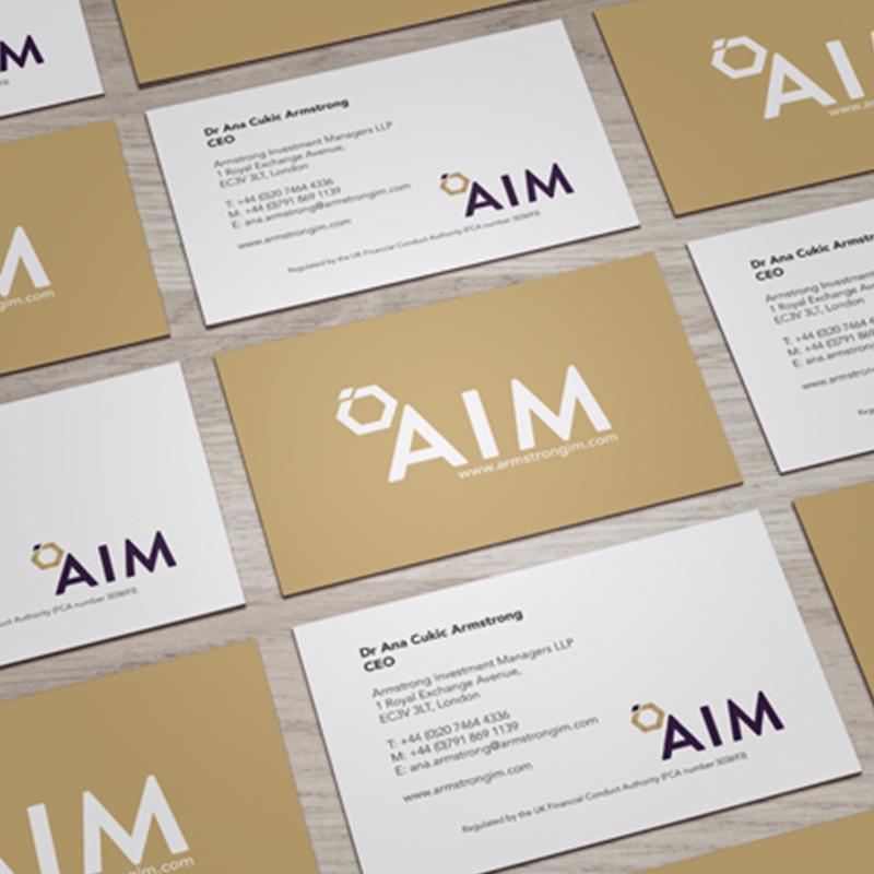 AIM_businesscard