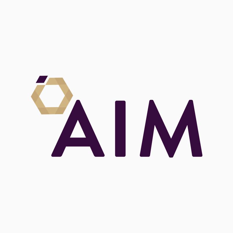 AIM_logo