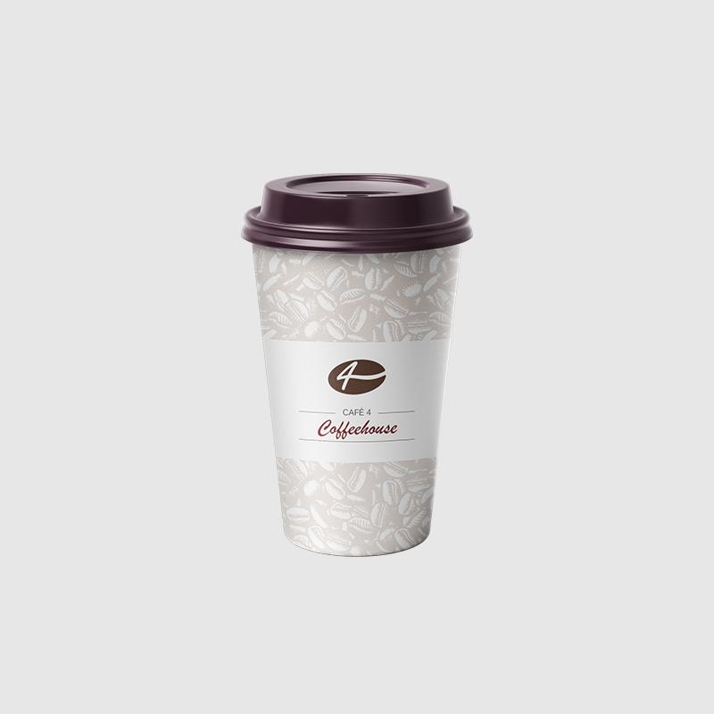 Cafe4_coffeecup