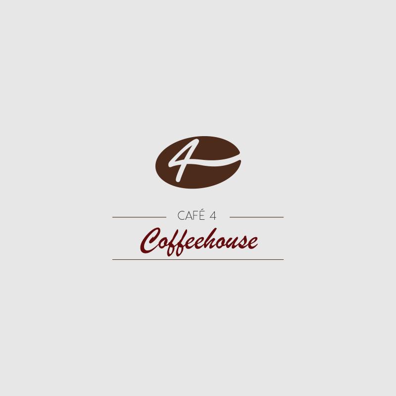 Cafe4_logo
