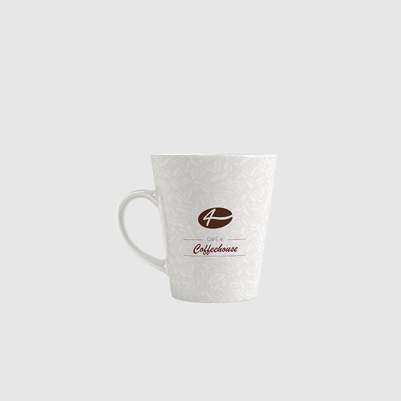 Cafe4_mug