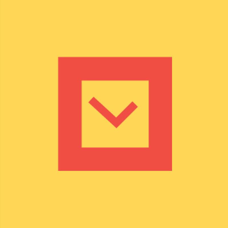 Dagitildibil_logo