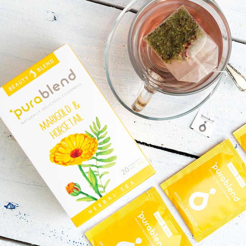 Pura_beauty.tea