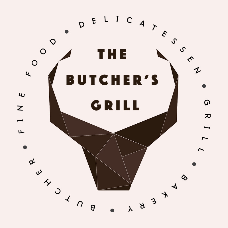 butchers_grill