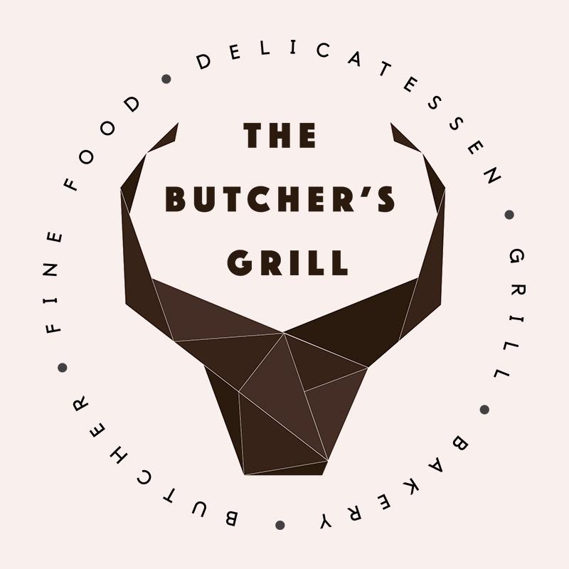 butchers_grill