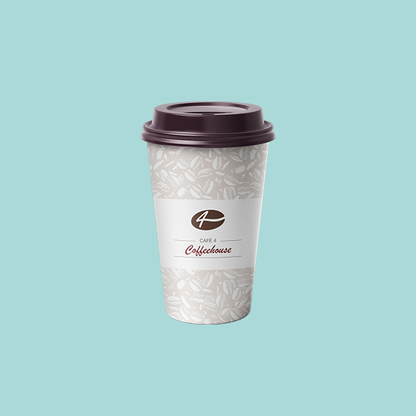 cafe4coffee_cup2