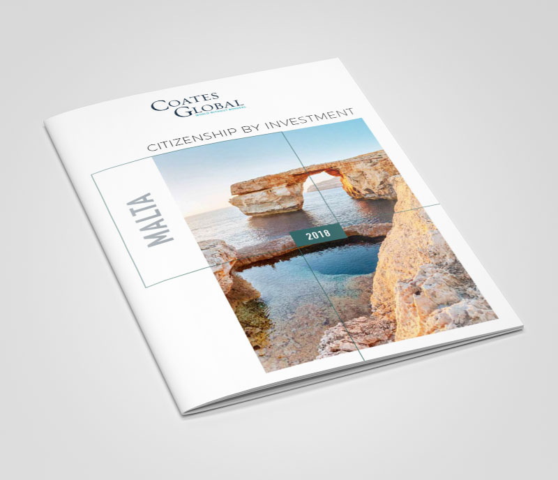 coatesglobal_catalogue1