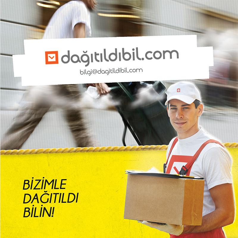 dagitildibil_leaflet