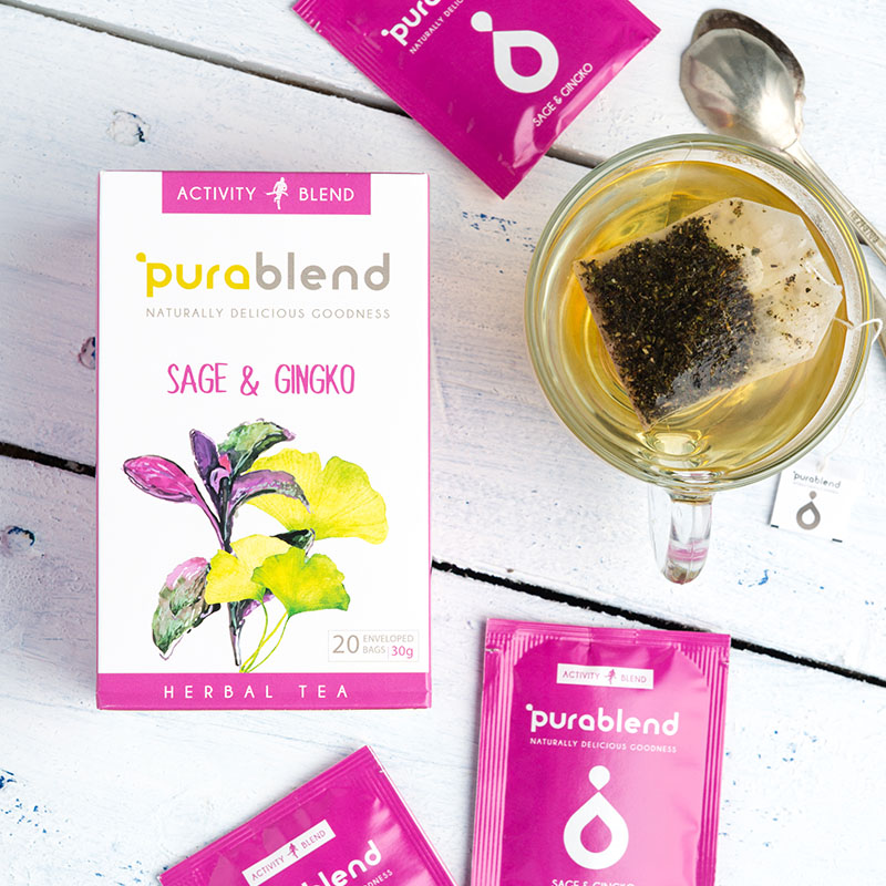 pura_activity.tea