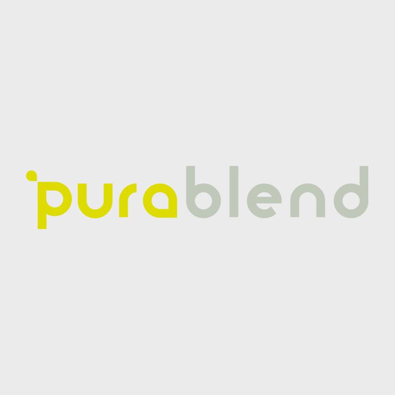 purablend_logo