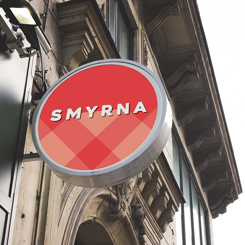 smyrna_sign