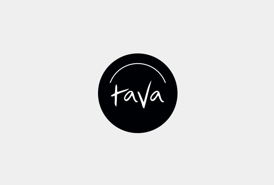 tava_logo