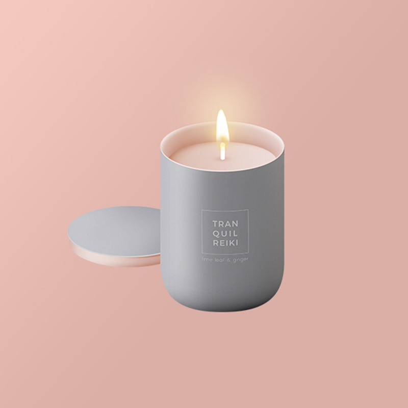 tranquil_candle1