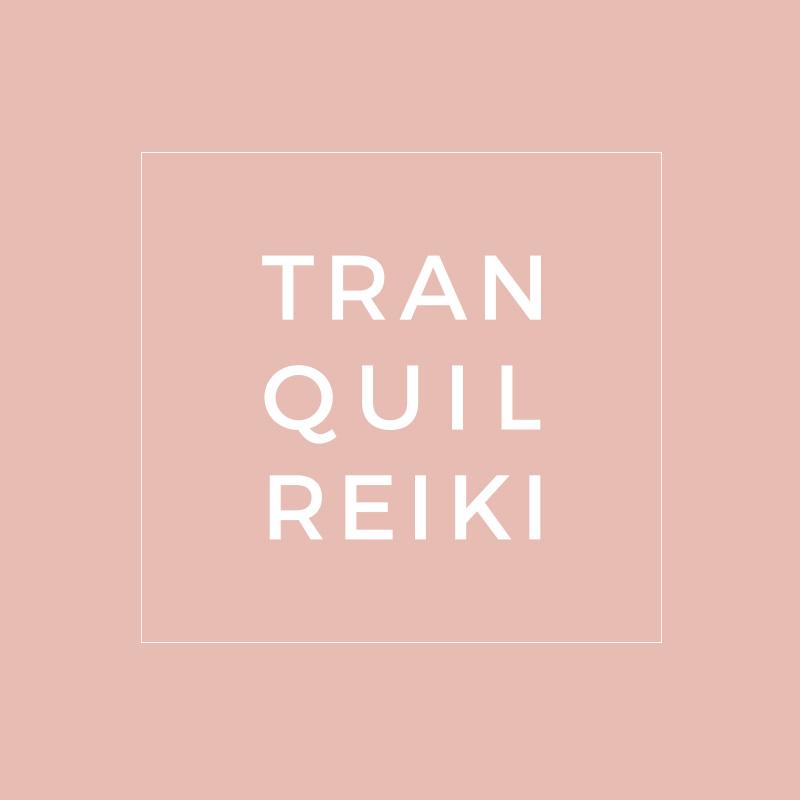 tranquilreiki_logo