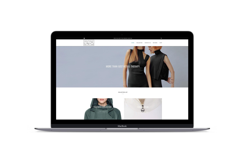 boutique_uniq_website_design